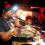 DJ RON G
